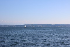 Bodensee-140