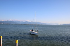 Bodensee-023