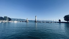Bodensee-018