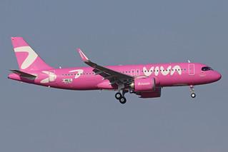 F-WWIZ A-320neo 080921 TLS