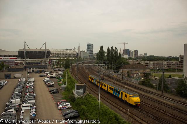 20210724_NL_Eindhoven_NSM Plan V  876