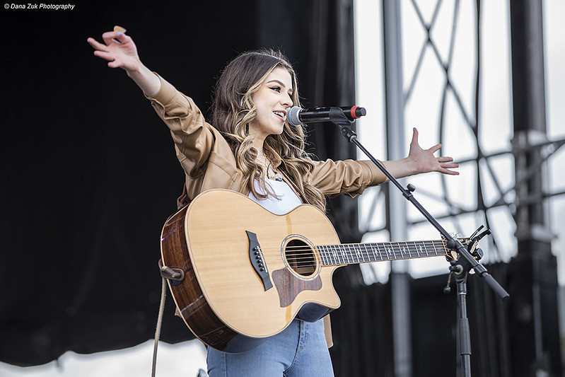 Together Again – Outdoor Concert Series Day 2 @ Northlands Exhibition Grounds on August 21, 2021