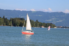 Bodensee-008