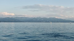 Bodensee-259