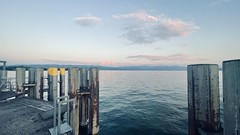 Bodensee-266