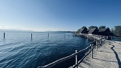 Bodensee-195