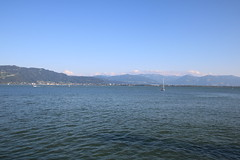 Bodensee-021