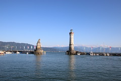 Bodensee-020