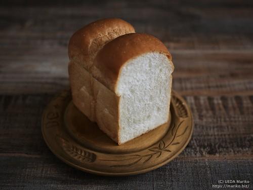 生食パン 20210909-IMG_3570 (2)