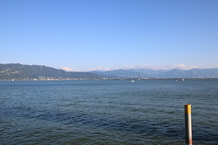 Bodensee-025