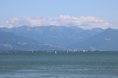 Bodensee-004