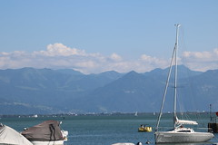 Bodensee-003