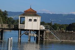 Bodensee-013