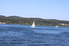 Bodensee-139