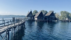 Bodensee-193