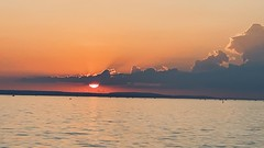 Bodensee-265