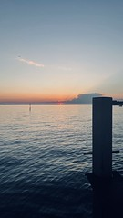 Bodensee-268