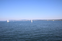 Bodensee-037
