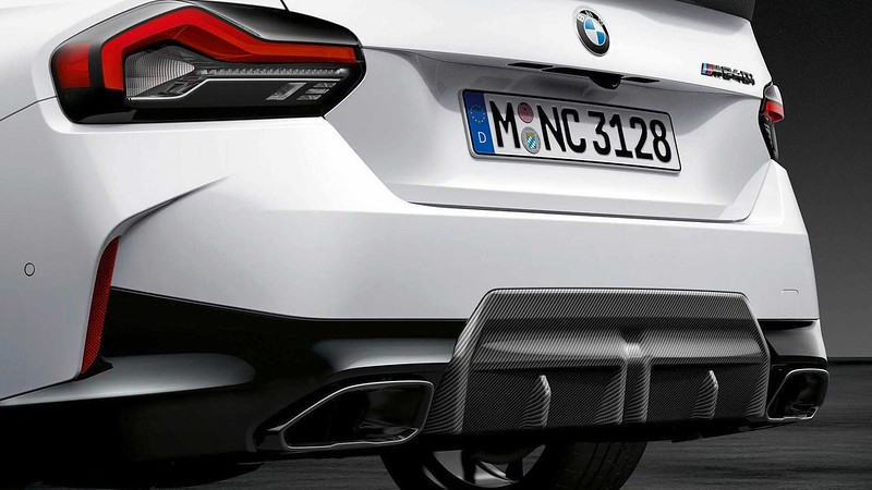 bmw-2series-coupe-m-performance-parts (9)