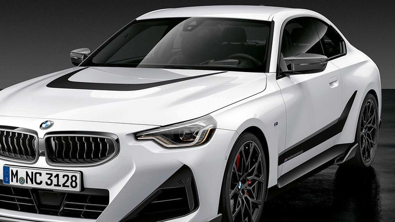 bmw-2series-coupe-m-performance-parts (4)