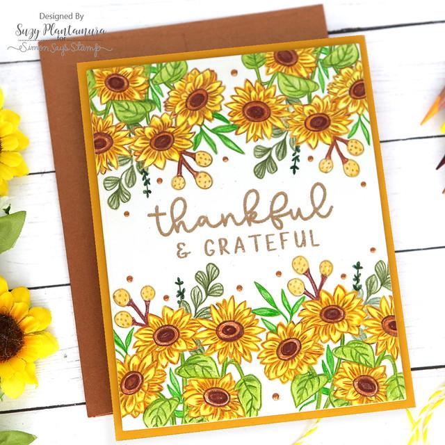 thankful and grateful 3