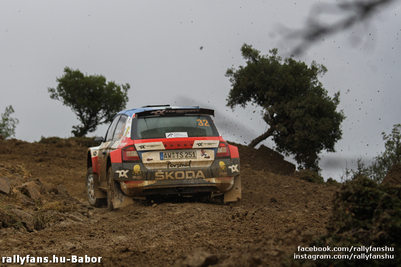 RallyFans.hu-14694