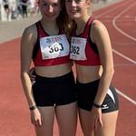 2021 0904 U16/U18-SM Winterthur
