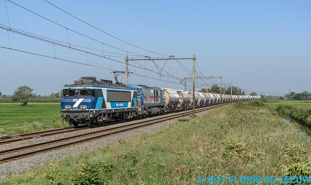 101003+2107_Schalkwijk_030921