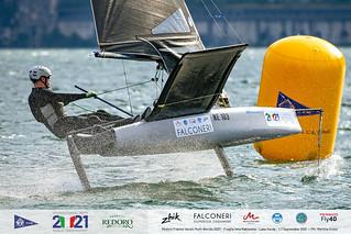 Fraglia Vela Malcesine_2021 Moth Worlds-3931_Martina Orsini