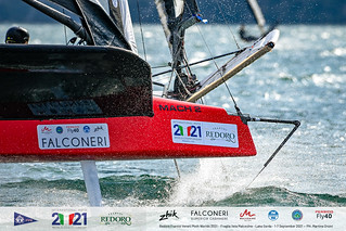 Fraglia Vela Malcesine_2021 Moth Worlds-3859_Martina Orsini