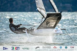 Fraglia Vela Malcesine_2021 Moth Worlds-3840_Martina Orsini