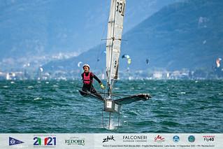 Fraglia Vela Malcesine_2021 Moth Worlds-3797_Martina Orsini