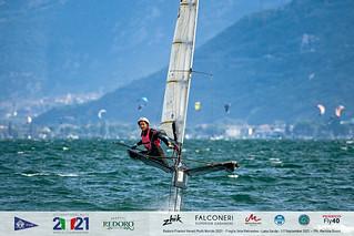 Fraglia Vela Malcesine_2021 Moth Worlds-3795_Martina Orsini
