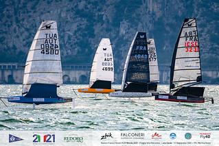 Fraglia Vela Malcesine_2021 Moth Worlds-3733_Martina Orsini