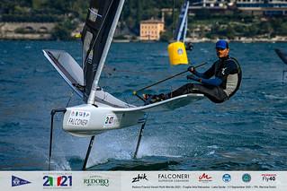 Fraglia Vela Malcesine_2021 Moth Worlds-3651_Martina Orsini