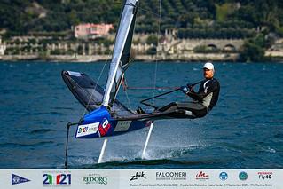 Fraglia Vela Malcesine_2021 Moth Worlds-3601_Martina Orsini