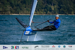 Fraglia Vela Malcesine_2021 Moth Worlds-3553_Martina Orsini