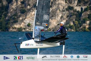 Fraglia Vela Malcesine_2021 Moth Worlds-3441_Martina Orsini