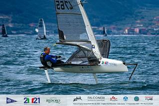 Fraglia Vela Malcesine_2021 Moth Worlds-3362_Martina Orsini