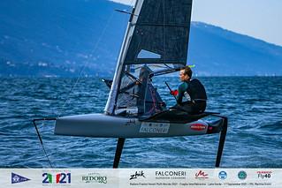 Fraglia Vela Malcesine_2021 Moth Worlds-3220_Martina Orsini