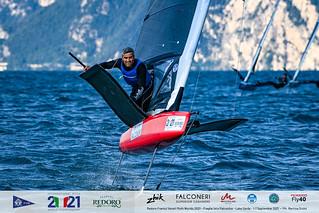 Fraglia Vela Malcesine_2021 Moth Worlds-3210_Martina Orsini