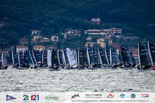 Fraglia Vela Malcesine_2021 Moth Worlds-3112_Martina Orsini