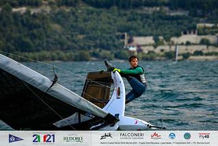 Fraglia Vela Malcesine_2021 Moth Worlds-3001_Martina Orsini