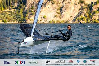 Fraglia Vela Malcesine_2021 Moth Worlds-2941_Martina Orsini