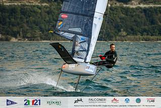 Fraglia Vela Malcesine_2021 Moth Worlds-2876_Martina Orsini