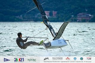 Fraglia Vela Malcesine_2021 Moth Worlds-2829_Martina Orsini