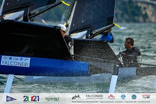 Fraglia Vela Malcesine_2021 Moth Worlds-2737_Martina Orsini