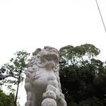 20210811 South-Anjo Shrines 8