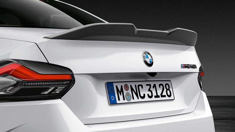 bmw-2series-coupe-m-performance-parts (8)