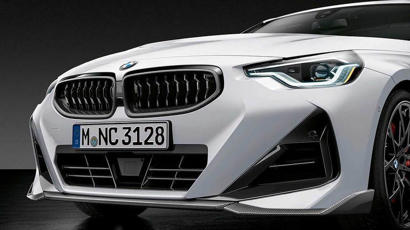 bmw-2series-coupe-m-performance-parts (3)
